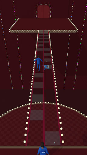 Squid Game 3D - Live or die screenshots 8