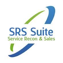 SRS Suite Download on Windows