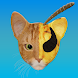 Idle Animal Evolution - Androidアプリ