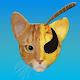 Idle Animal Evolution per PC Windows