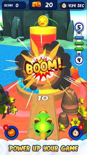 Action Kingu2122 1.2 screenshots 2