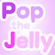Pop the Jelly para PC Windows