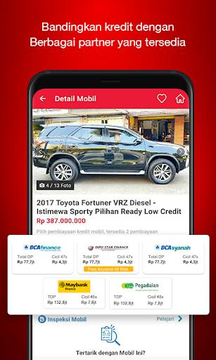 Garasi.id – Solusi Puas Jual Beli Mobil Bekas