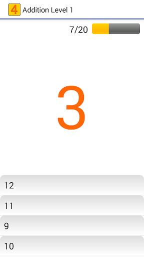 Algebra 4 For PC Windows (7, 8, 10, 10X) & Mac Computer Image Number- 9