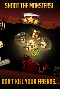 Hopeless: The Dark Cave MOD APK 2.0.53 (All Unlocked) 8