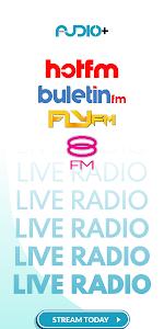 Buletin FM 4.6.4