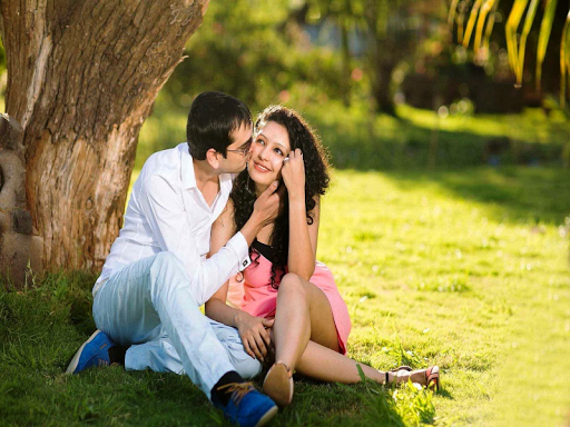 Download Romantic Couple HD Wallpapers 2020 Free for Android - Romantic  Couple HD Wallpapers 2020 APK Download - STEPrimo.com