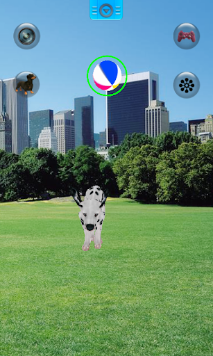 Talking Dogs 1.1.8 screenshots 5