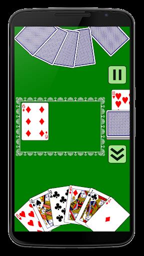 Durak (Fool)  Screenshots 1