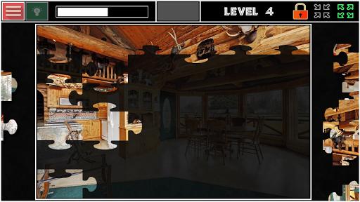 Hidden Objects Mansion 2 10.0.1 screenshots 8