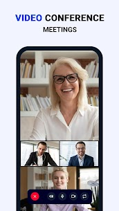 VideoCall Free Video Calls Video Chat & Messenger 2
