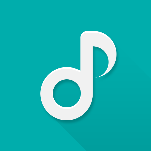 GOM Audio - Music, Sync lyrics, Podcast, Streaming