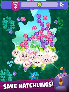 Angry Birds Dream Blast 1.34.0 Screenshots 17
