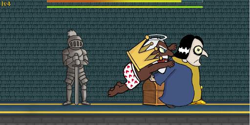 Murder: Be The King 1.6.3 Screenshots 9