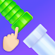 Thrill Wash - Brain Plumber challenges - Androidアプリ