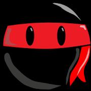 Multiplication Ninja