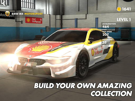 Shell Racing 3.0.11 screenshots 12