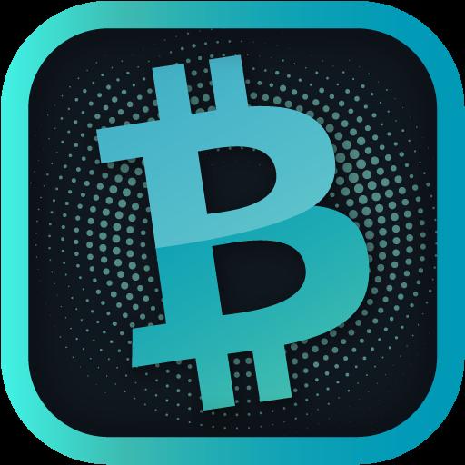 12 db új Bitcoin-ATM-et indított egy magyar szolgáltató