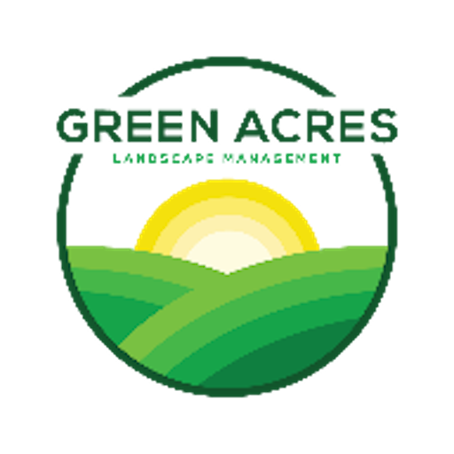 Green Acres Landscape Apps On Google Play