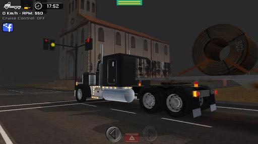 Grand Truck Simulator 1.13 Screenshots 18