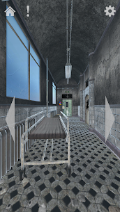3D Escape Game Ruins For Pc – Safe To Download & Install? 2
