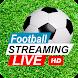 All Live Football Tv