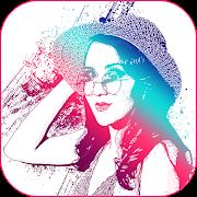 Prisma sketch photo editor