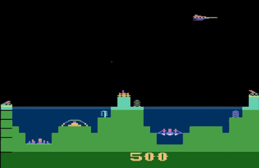 atlantis screenshot 3