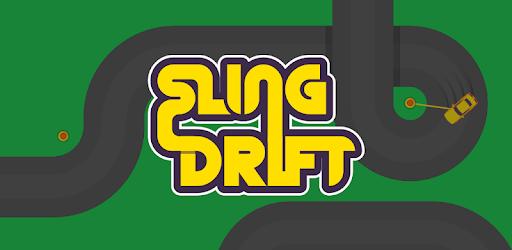 Sling Drift - Apps on Google Play