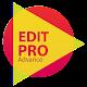 Edit Pro - Advance Video Editor para PC Windows