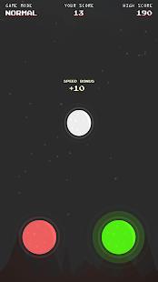 Brain Spark: Fast Reaction Game