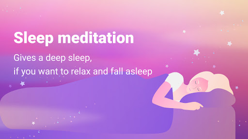 Stress Control Norbu: game, breathing, meditation android2mod screenshots 6