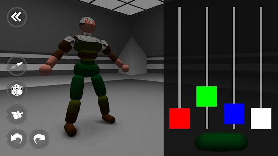 3D Bash Baixar Última Versão – {Atualizado Em 2021} 3