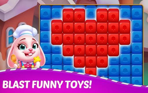Judy Blast - Candy Pop Games goodtube screenshots 15
