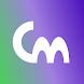 コードメモ - Androidアプリ