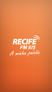 Recife FM For Pc – Windows And Mac – [free Download In 2020] 2