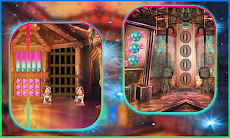 Stalwart Tiger Escape Game - JRK Gamesのおすすめ画像2