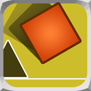 The Impossible Game Level Pack  Icon