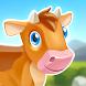 Goodville: Farm Game Adventure