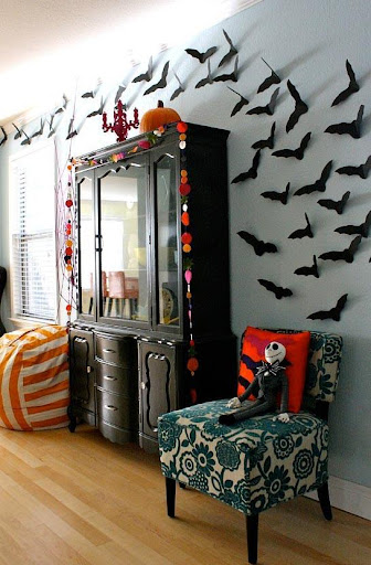 Halloween Decorations Ideas For PC Windows (7, 8, 10, 10X) & Mac Computer Image Number- 17