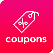 Coupons and Deals - Save Money