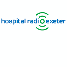 Hospital Radio Exeter Download on Windows