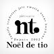 ノエル・ド・ティオ