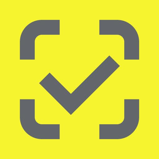 Chestny ZNAK – Quality Control