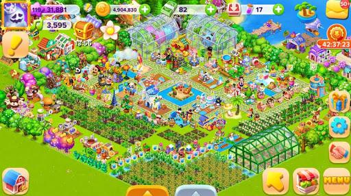 Family Farm Seaside screenshots 7