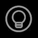 純粋な懐中電灯-超高輝度LED(広告なし) - Androidアプリ