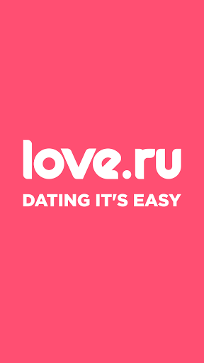 Russian Dating App to Chat & Meet People 2.6.1 Screenshots 1