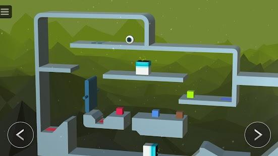 CELL 13 - Schermata del puzzle di fuga definitivo