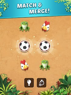 Match Pair 3D - Matching Puzzle Gameのおすすめ画像5