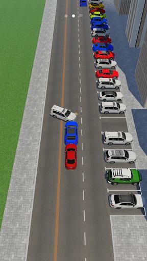 Left Turn! 2.6.1 screenshots 5